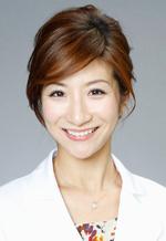 dr.美子